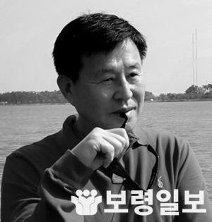 김규남 박사.jpg