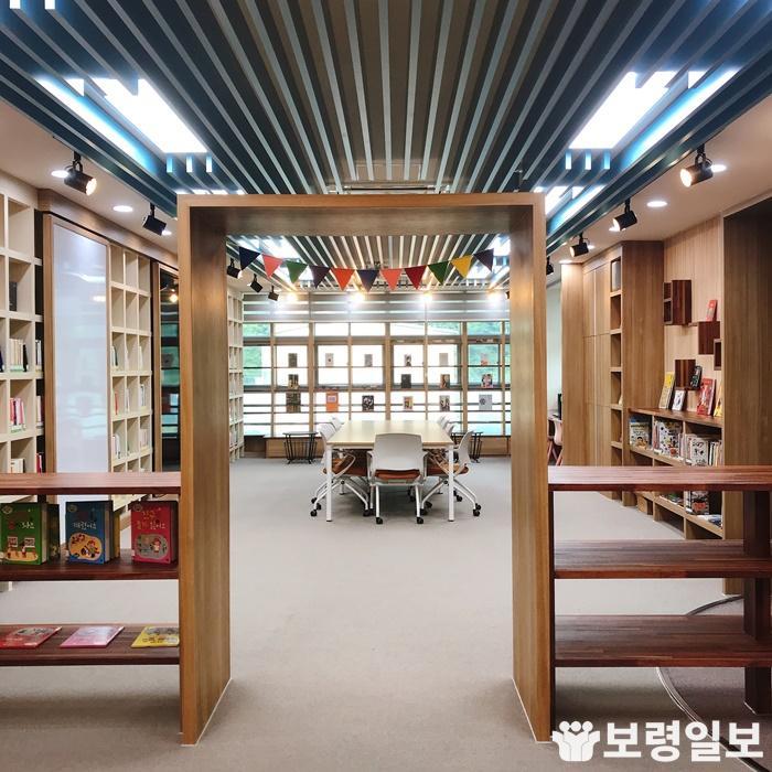 3.성주고을 작은도서관.jpg