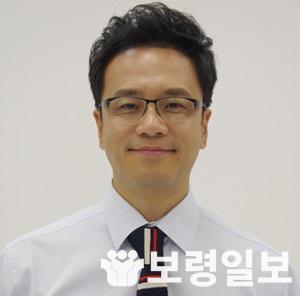 2.양보석 대표.JPG