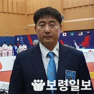 3.임희대 보령 유도 총감독.jpg