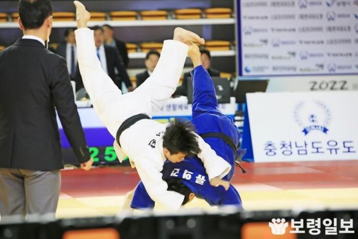 2019 회장기 전국 유도대회3.jpg