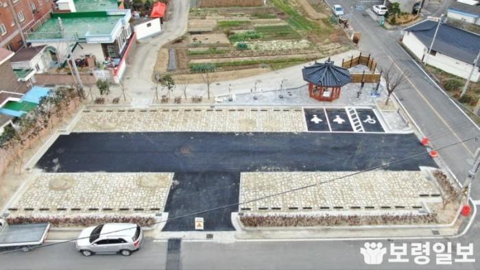궁촌마을 녹색스마트 주차장.jpg