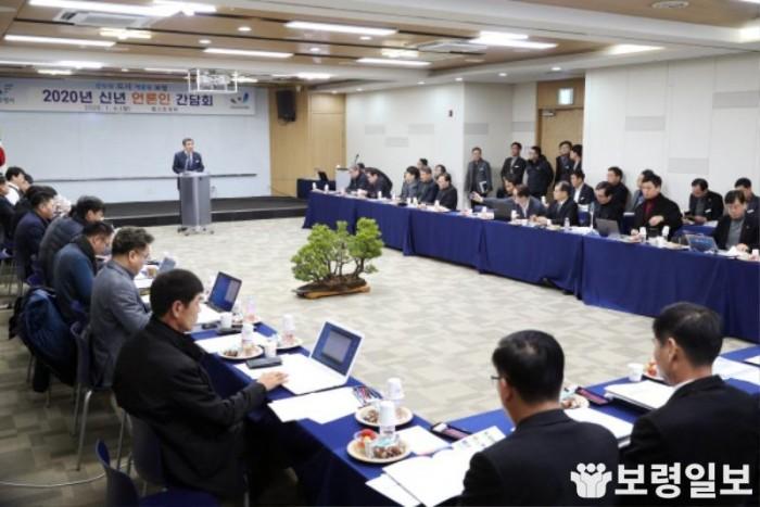 신년 언론인 간담회_3.JPG