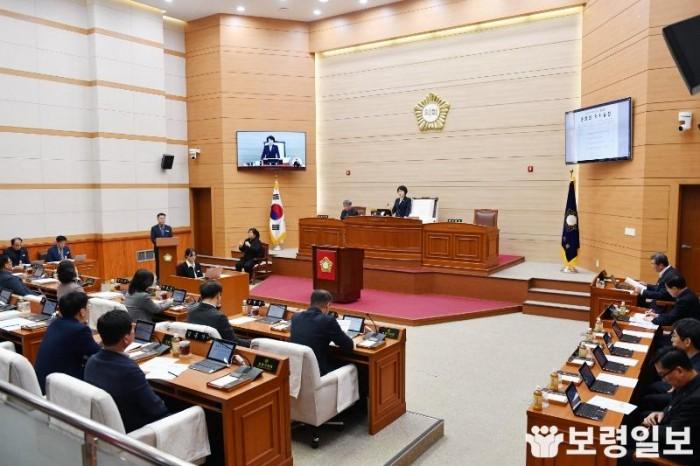 제222회 임시회 개회 (1).JPG