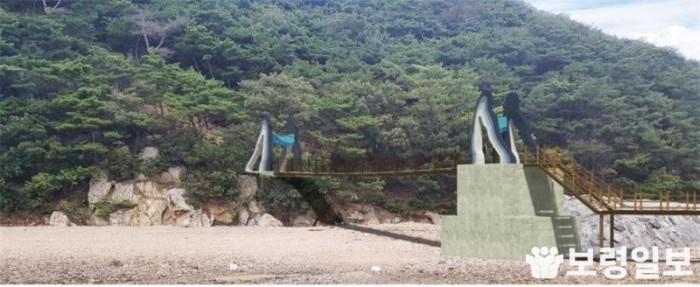 3-1.천북굴따라길계획도(출렁다리).jpg