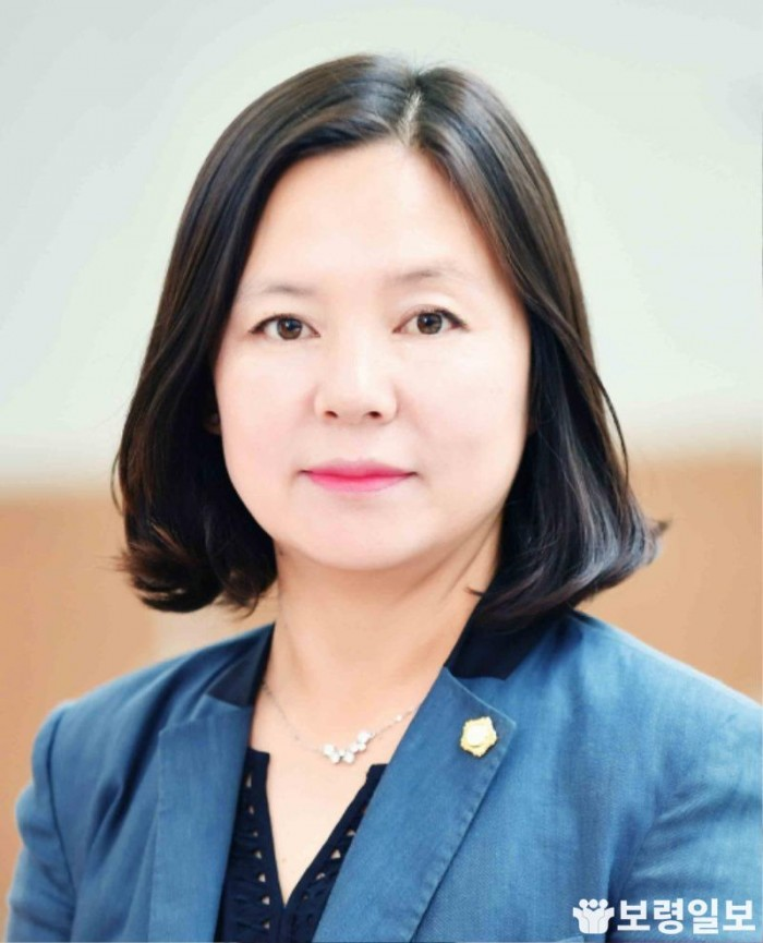 (사진)권승현 의원.jpg