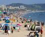충남 대천해수욕장 등 33개 해수욕장 수질 '안전'