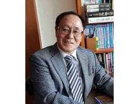 [김성윤 칼럼] 동양대 최성해 총장은 참스승 참어른이다