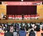 보령시립 소년소녀 합창단 '찾아가는 음악회' 개최