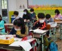 대천초, 3·4학년 학생들의 '슬기로운 학교생활' 시작