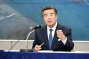 김동일 시장, 지역경제 활력을 위한 일자리 창출 총력