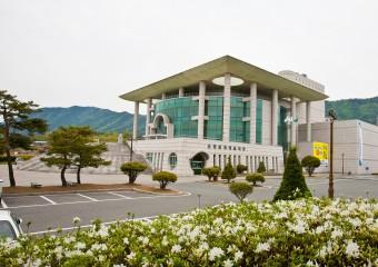 보령문화예술회관, 공연 안정성 및 다양성 높였다